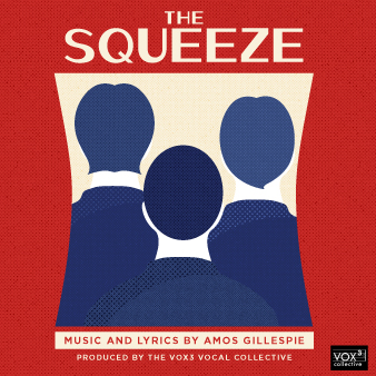 TheSqueeze_Album_v1